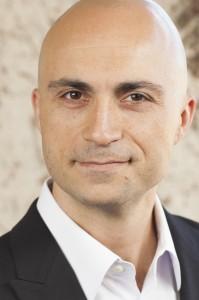 Jason Brancazio